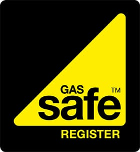 gas safe engineer, boiler servicing, boiler repair, boiler service