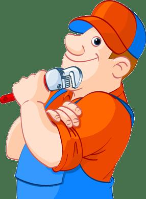 Helpful Plumber, plumbing Birmingham, plumbing Bromsgrove