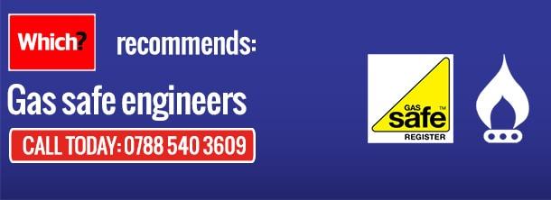 boiler servicing Bromsgrove, boiler service Bromsgrove, Boiler repair Bromsgrove