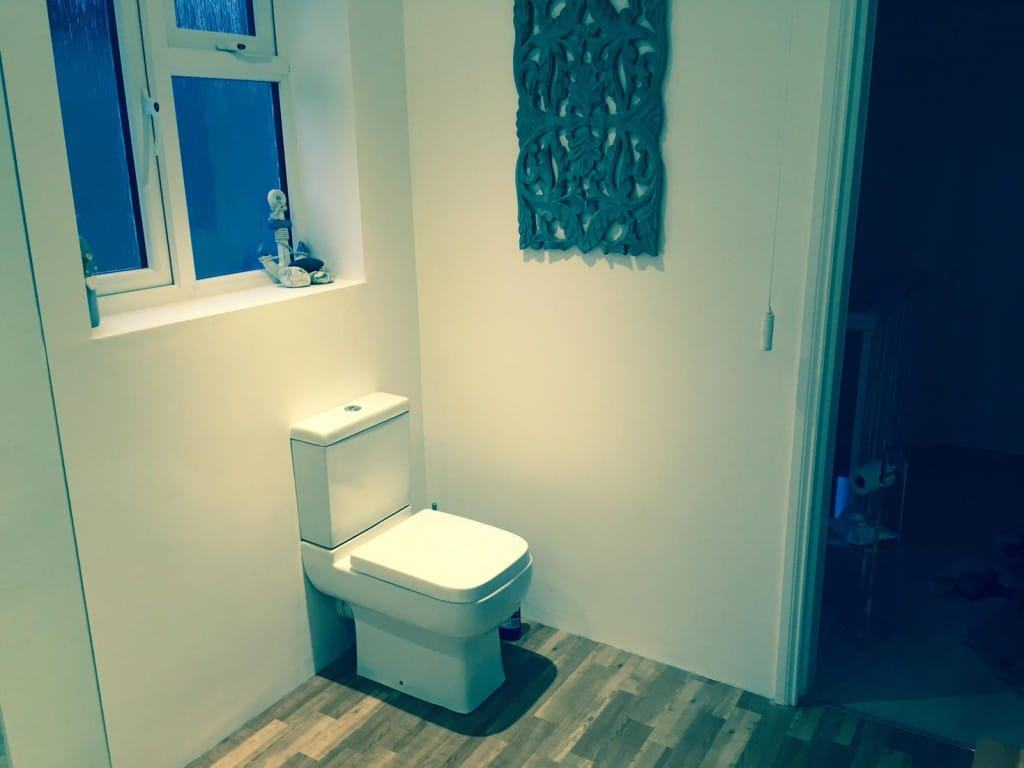 Bathroom Tiles Redditch bathroom installers redditch just before xmas!